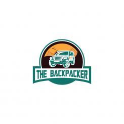 Logo et Identité  n°1189325