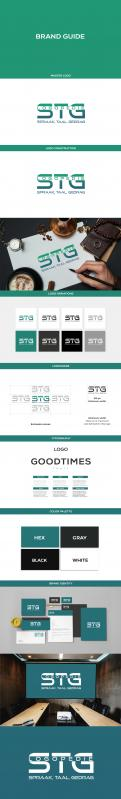 Logo & stationery # 1229595 for New speech therapy practice contest
