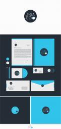 Logo & Huisstijl # 1035905 voor JABADOO   Logo and company identity wedstrijd
