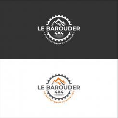 Logo et Identité  n°1189994