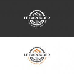Logo et Identité  n°1189995