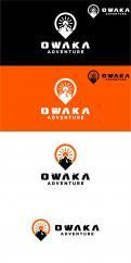 Logo et Identité  n°1150628