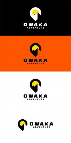 Logo et Identité  n°1150630