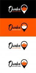 Logo et Identité  n°1150634