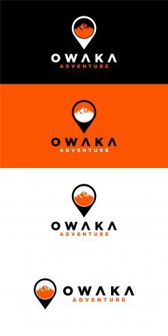 Logo et Identité  n°1150635