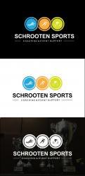 Logo & Huisstijl # 1149803 voor Sports Coaching   Event Support wedstrijd