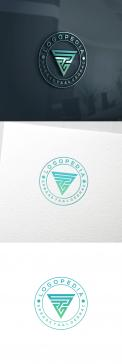 Logo & stationery # 1229965 for New speech therapy practice contest
