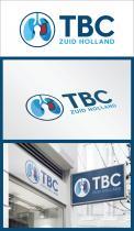 Logo & Huisstijl # 980115 voor Ontwerp een fris  modern en pakkend logo  huisstijl en webdesign voor TBC bestrijding Zuid Holland wedstrijd