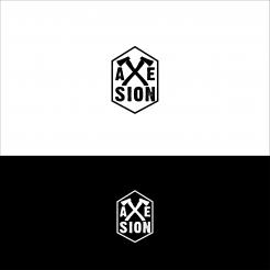 Logo et Identité  n°1150959