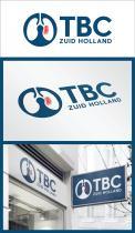 Logo & Huisstijl # 980119 voor Ontwerp een fris  modern en pakkend logo  huisstijl en webdesign voor TBC bestrijding Zuid Holland wedstrijd