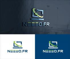 Logo et Identité  n°1193295