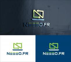 Logo et Identité  n°1193296