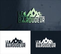 Logo et Identité  n°1190294