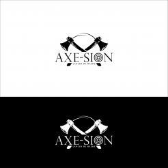Logo et Identité  n°1151575