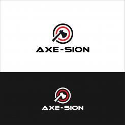 Logo et Identité  n°1150574
