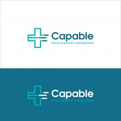 Logo & stationery # 1149572 for New additional logo needed matching existing logo contest