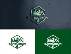 Logo et Identité  n°1189800