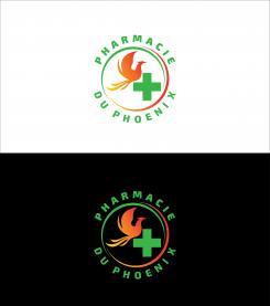 Logo et Identité  n°1163417