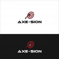 Logo et Identité  n°1150577