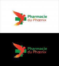 Logo et Identité  n°1162216