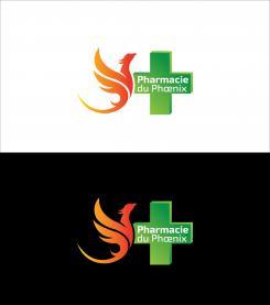 Logo et Identité  n°1163521