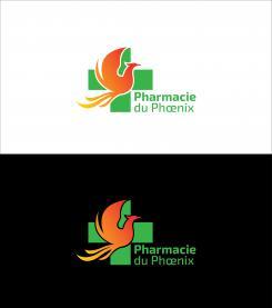 Logo et Identité  n°1161817