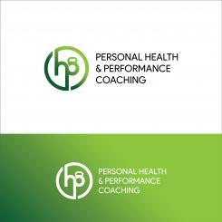 Logo & Huisstijl # 989074 voor Mind body connectie  mindset change  pijnvrij wedstrijd