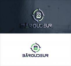 Logo et Identité  n°1184895