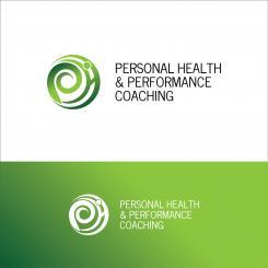 Logo & Huisstijl # 988372 voor Mind body connectie  mindset change  pijnvrij wedstrijd