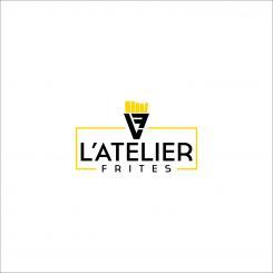 Logo et Identité  n°898990