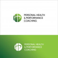 Logo & Huisstijl # 988879 voor Mind body connectie  mindset change  pijnvrij wedstrijd