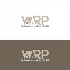 Logo & Corp. Design  # 1159122 für Logo fur Immobilienunternehmen Wettbewerb