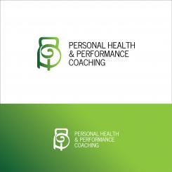 Logo & Huisstijl # 989090 voor Mind body connectie  mindset change  pijnvrij wedstrijd