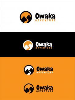 Logo et Identité  n°1149700