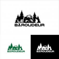 Logo et Identité  n°1189930