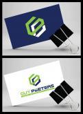 Logo & Huisstijl # 1114692 voor ontwerp een strak logo voor nieuwe firma wedstrijd