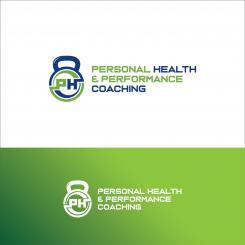 Logo & Huisstijl # 989098 voor Mind body connectie  mindset change  pijnvrij wedstrijd