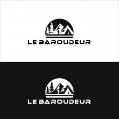 Logo et Identité  n°1188432