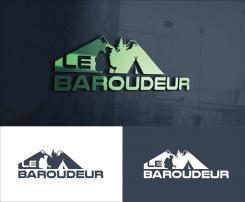 Logo et Identité  n°1188837