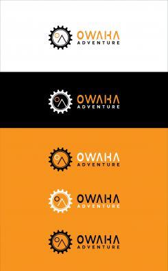 Logo et Identité  n°1149715