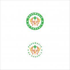 Logo et Identité  n°1161356