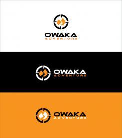 Logo et Identité  n°1150526