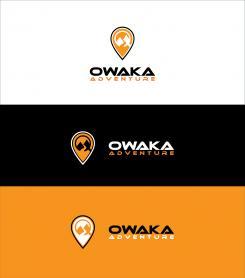 Logo et Identité  n°1150527
