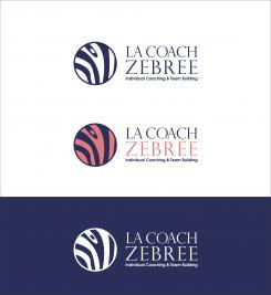 Logo et Identité  n°1163972