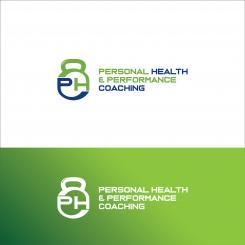 Logo & Huisstijl # 989221 voor Mind body connectie  mindset change  pijnvrij wedstrijd