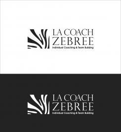 Logo et Identité  n°1165681