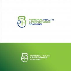 Logo & Huisstijl # 989223 voor Mind body connectie  mindset change  pijnvrij wedstrijd