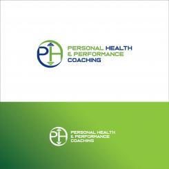Logo & Huisstijl # 989224 voor Mind body connectie  mindset change  pijnvrij wedstrijd