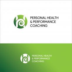 Logo & Huisstijl # 988425 voor Mind body connectie  mindset change  pijnvrij wedstrijd