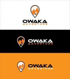 Logo et Identité  n°1150043
